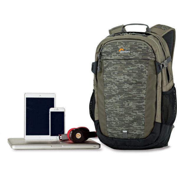 Lowepro RidgeLine BP 250 AW Backpack
