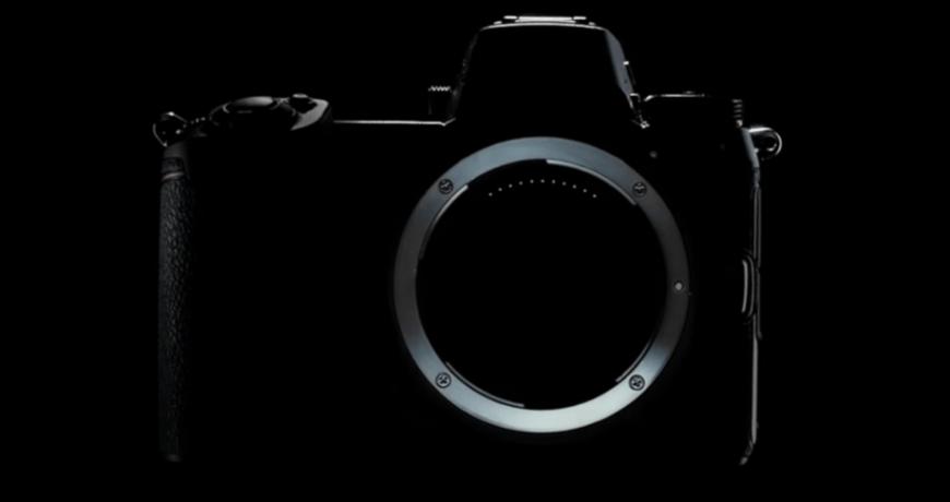 NikonMirrorlessCamera 920x613