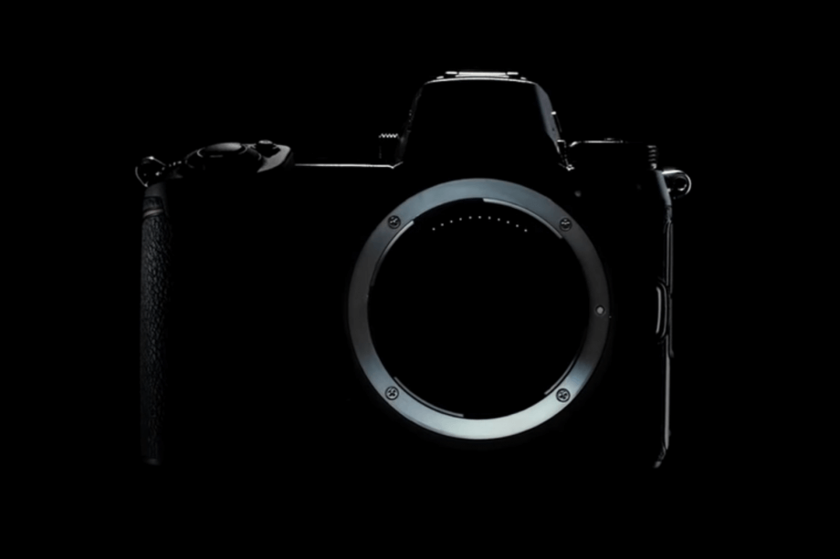 Leak : Adapter Nikon Z To F Mount อาจจะมาพร้อม Nikon Z7 article
