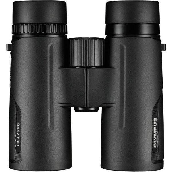 Olympus Binoculars 10x42 Pro ประกันศูนย์ 2