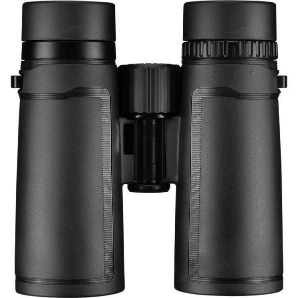 Olympus Binoculars 10x42 Pro ประกันศูนย์ 3