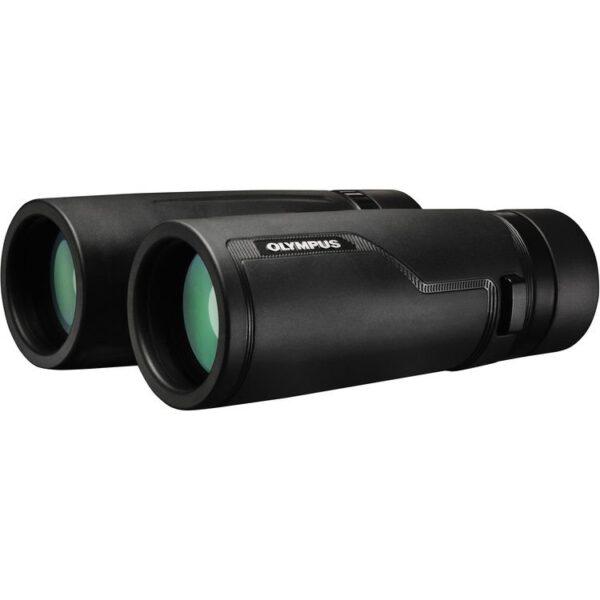 Olympus Binoculars 10x42 Pro ประกันศูนย์ 5