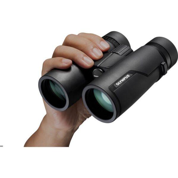 Olympus Binoculars 10x42 Pro ประกันศูนย์ 7