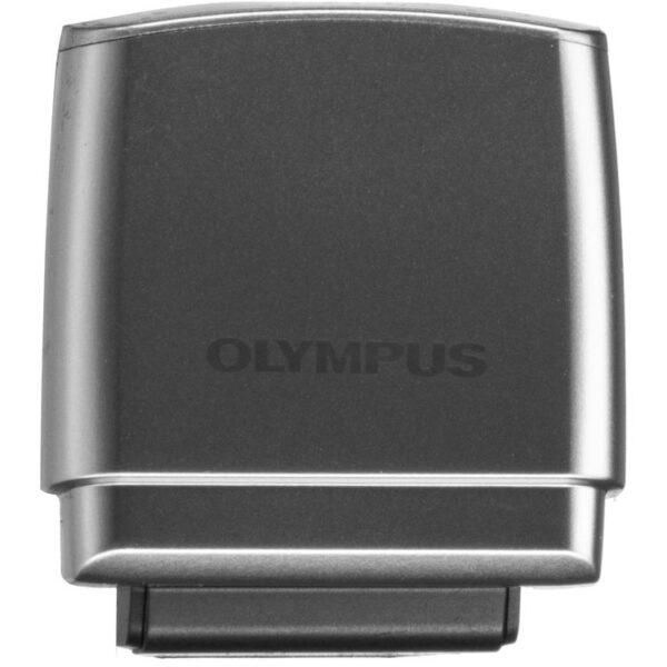 Olympus FL LM1 Detected Hotshoe Flash ประกันศูนย์ 10