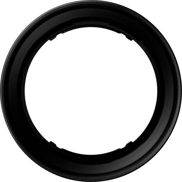 Olympus Lens Hood LH 49B Black for mzk 25mm f1.8 ประกันศูนย์ 2