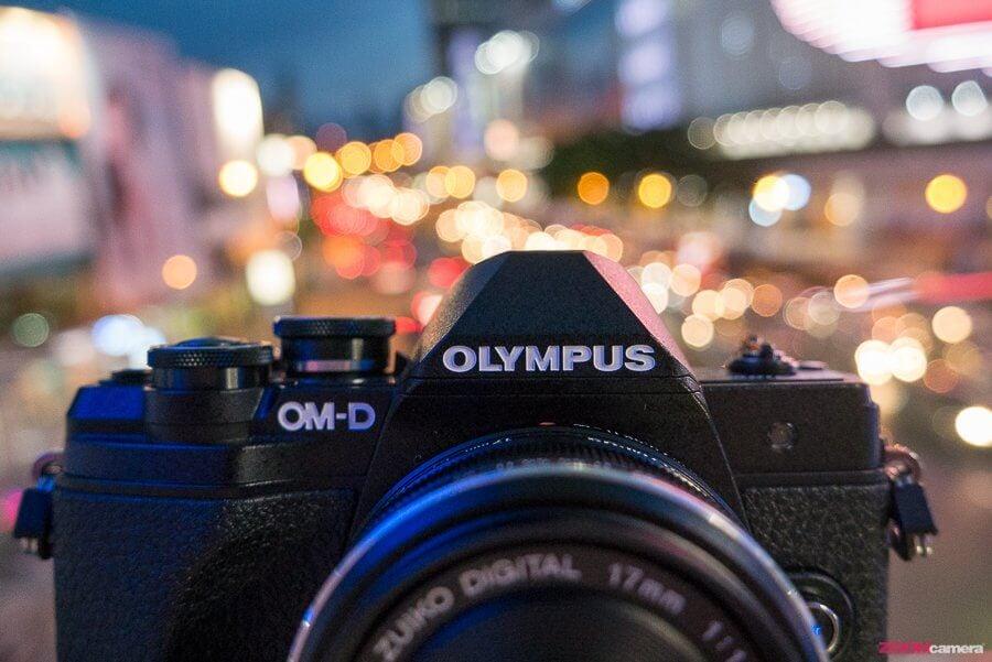 Review Olympus OMD EM10 MK3 900px 1160453