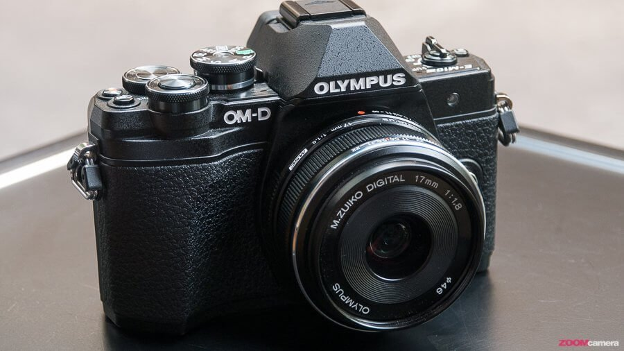 Review Olympus OMD EM10 MK3 900px 1160512