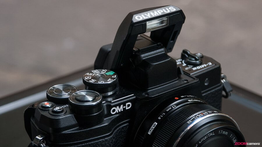 Review Olympus OMD EM10 MK3 900px 1160522