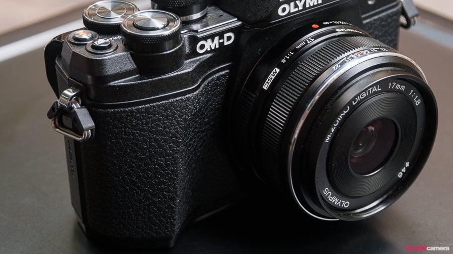 Review Olympus OMD EM10 MK3 900px 1160523