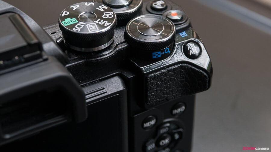 Review Olympus OMD EM10 MK3 900px 1160524