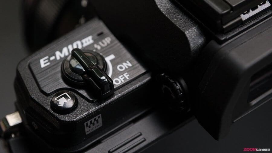 Review Olympus OMD EM10 MK3 900px 1160526