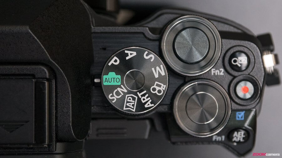 Review Olympus OMD EM10 MK3 900px 1160555