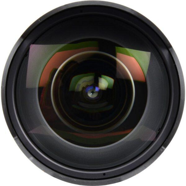 Samyang 14mm F2.8 IF ED MC Aspherical for Canon ประกันศูนย์ไทย 3