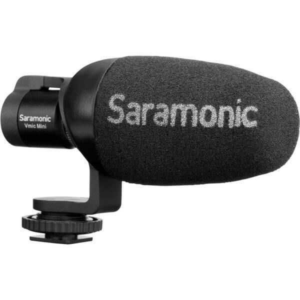 Saramonic Vmic Mini 11