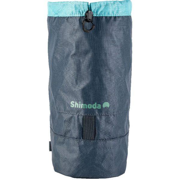 Shimoda SH 520 041K Explore 30 Backpack Starte 11
