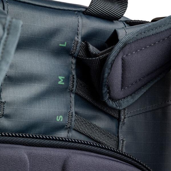 Shimoda SH 520 041K Explore 30 Backpack Starte 15