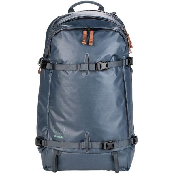 Shimoda SH 520 041K Explore 30 Backpack Starte 2