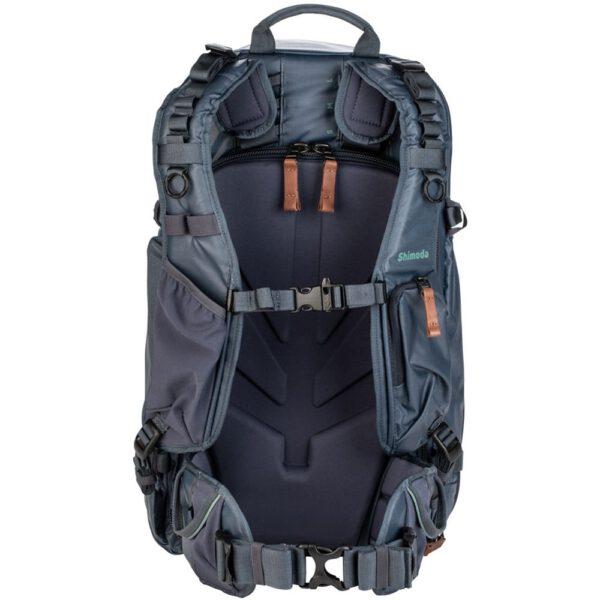 Shimoda SH 520 041K Explore 30 Backpack Starte 4