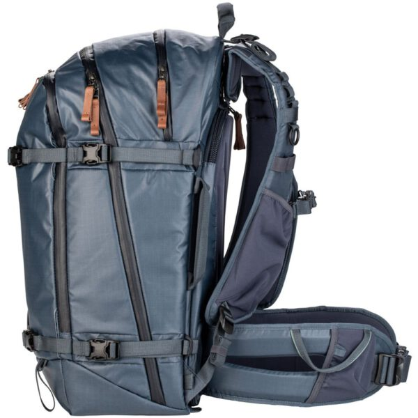 Shimoda SH 520 041K Explore 30 Backpack Starte 8