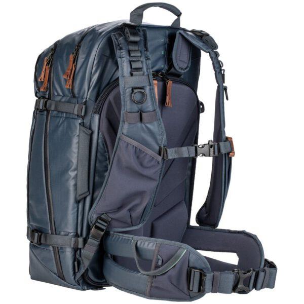 Shimoda SH 520 041K Explore 30 Backpack Starte 9