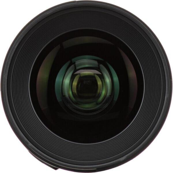 Sigma Lens 28mm F1.4 A DG HSM for Nikon ประกันศูนย์ 7