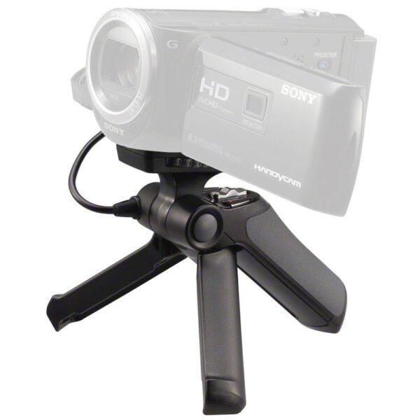 Sony GP VPT1 Shooting Grip With Mini Tripod ประกันศูนย์ 4