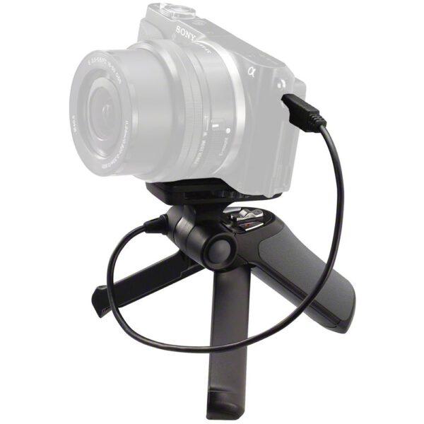 Sony GP VPT1 Shooting Grip With Mini Tripod ประกันศูนย์ 5