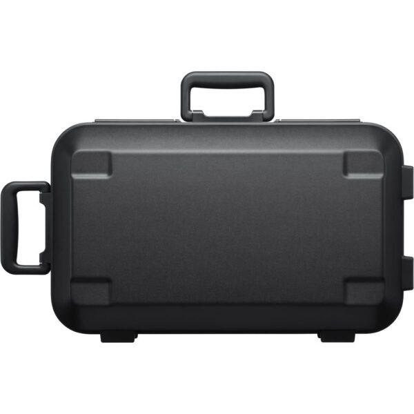 Sony Lens SEL400F28GM 400mm f2.8 GM OSS ประกันศูนย์ 9