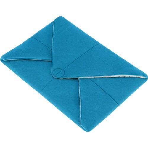 Tenba TE 636 343 Tools 20 Protective Wrap Blue 3