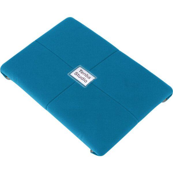 Tenba TE 636 343 Tools 20 Protective Wrap Blue 4