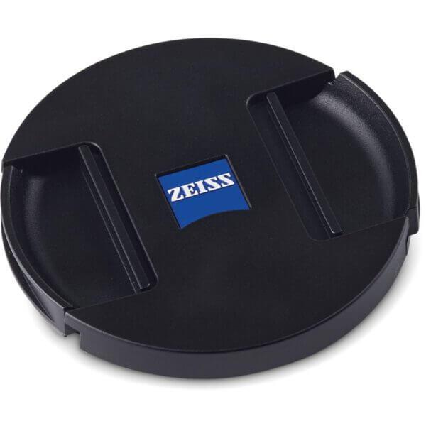 Zeiss Batis Lens 25mm f2 for Sony E ประกันศูนย์ 11