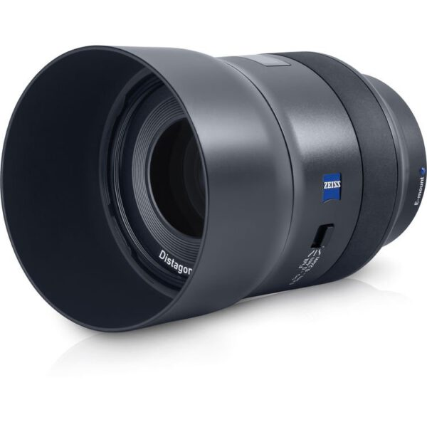 Zeiss Batis Lens 40mm f2 CF for Sony E ประกันศูนย์ 2