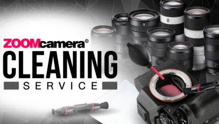 ZoomCamera Cleaning Service Cover 1200x630