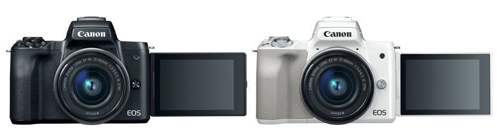 งบ 30K เลือกกล้อง Mirrorless ถ่าย Video สวยเวลาเที่ยวที่ดีที่สุด