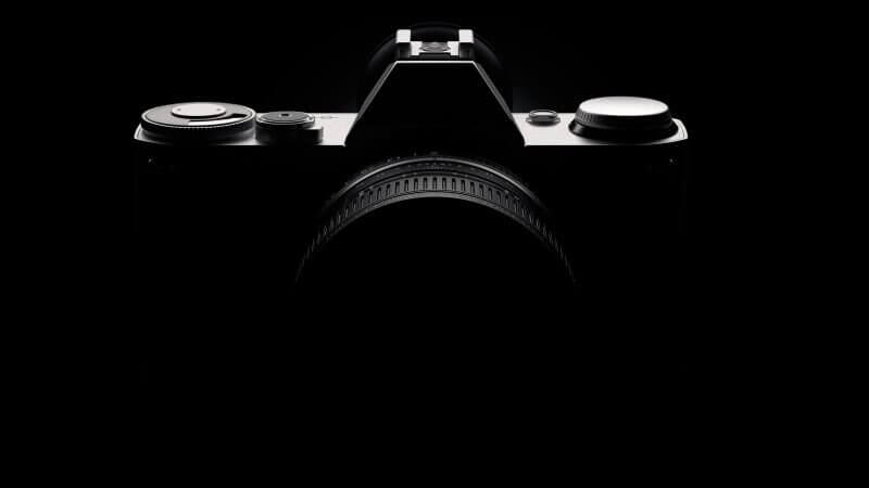 canon full frame mirrorless camera 1