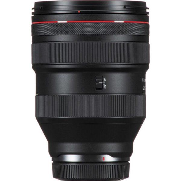 canon lens rf 28 70mm f2l usm ประกันศูนย์11