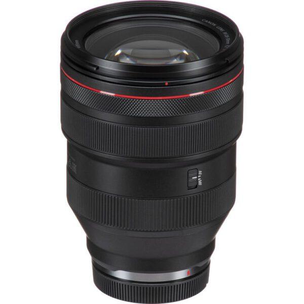 canon lens rf 28 70mm f2l usm ประกันศูนย์4