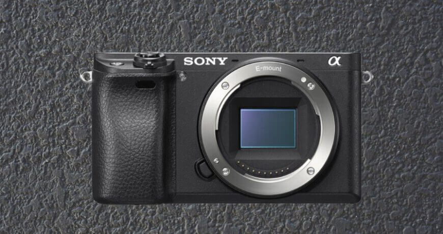 leak sony a6700 content