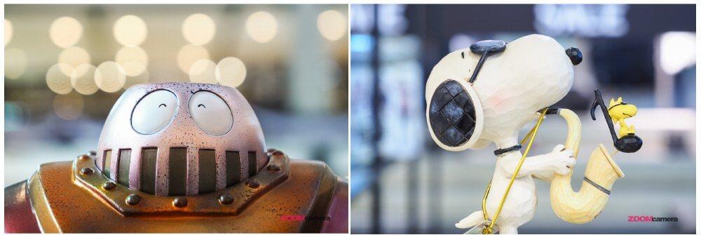 lumix g lense 12 60 sample zoomcamera 0