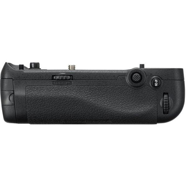 nikon battery grip mb d18 for d850 ประกันศูนย์2