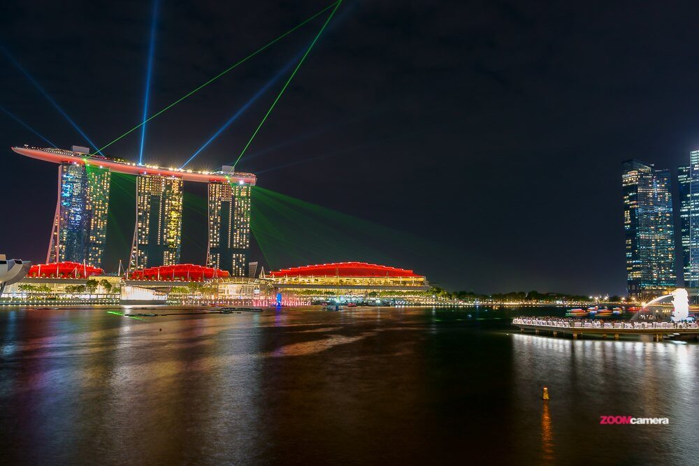 review test sigma 18 35 art lense in singapore zoomcamera 19 edit