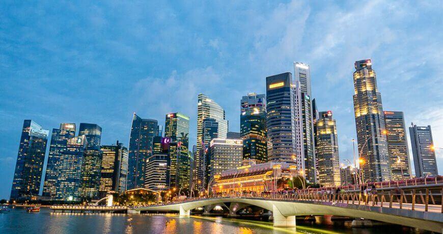 Panasoinc GF10 in Singapore 1
