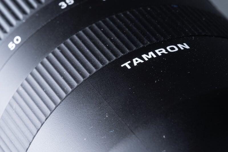 รีวิว Tamron 28 75mm F2 8 DI III RXD For Sony FE 4