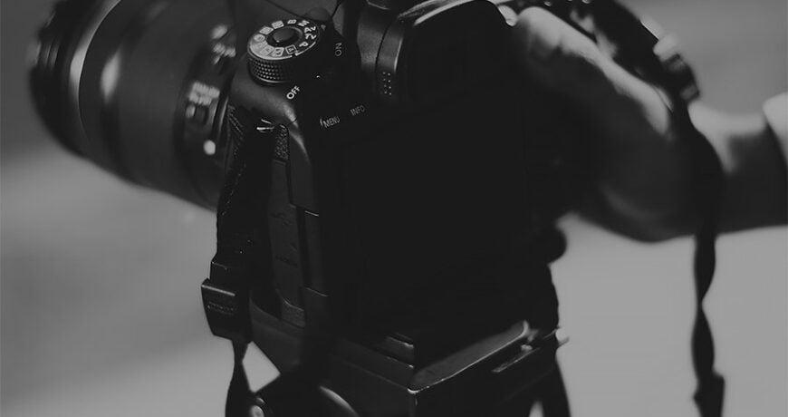เทคนิคถ่ายดาว กล้อง