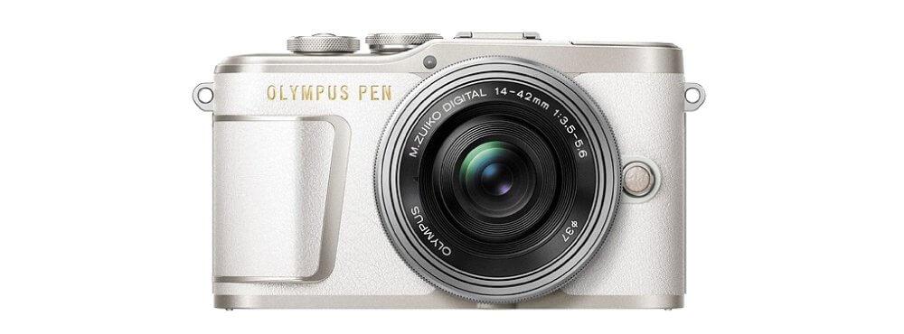 Tips : 10 กล้อง Mirrorless ดีต่อใจสายท่องเที่ยว