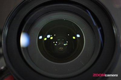 Review LensPen ปากกาเช็ดเลนส์ !!!