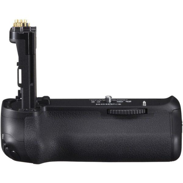 Canon Battery Grip BG E14 70D 80D P 2