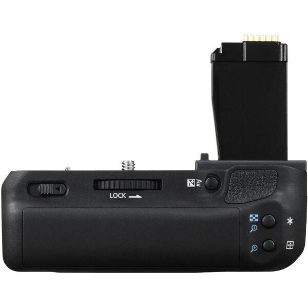 Canon Battery Grip BG E18 750D 760D Thai 2