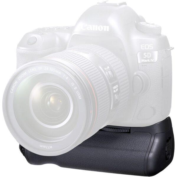 Canon Battery Grip BG E20 5D Mark IV Thai 2