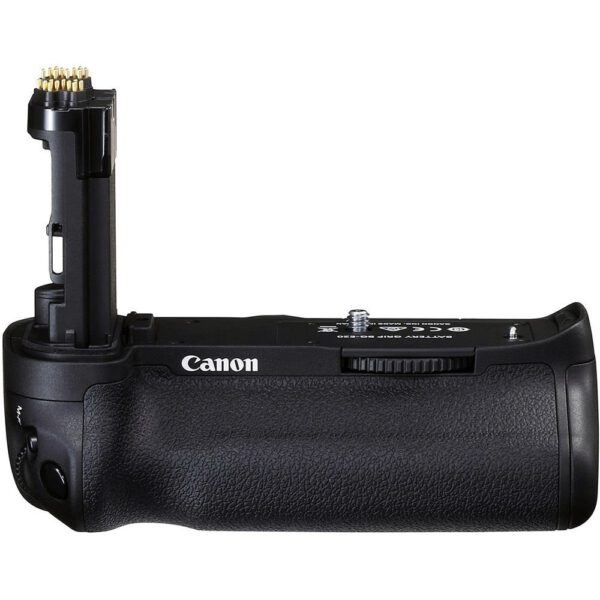 Canon Battery Grip BG E20 5D Mark IV Thai 3
